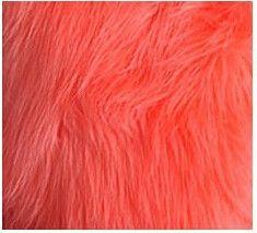 2016 Winter X-Long Women Artificial Fur Coats Plush Fox Fur Windbreaker Parka Plus Size 5XL White Faux Fur Coats Outerwear
