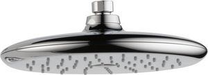 Delta faucet shower head 3628862