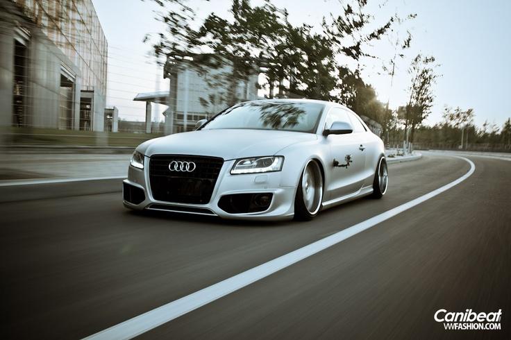 audi: Amazing Cars, Riding Low, Audi R8, Audi Riding, Hottttttt Audi, Cars Sex, Dream Cars, Sexy Cars, Audi Audi