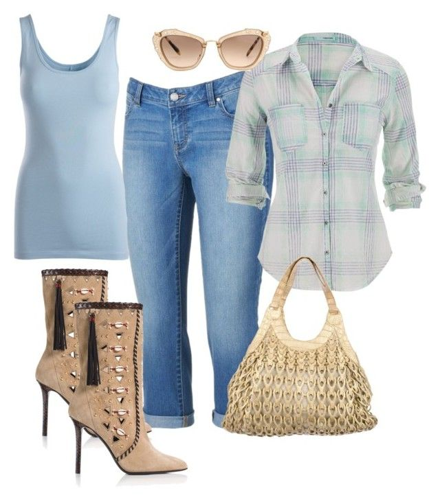 """""""classic style"""" by kdorisz on Polyvore"""
