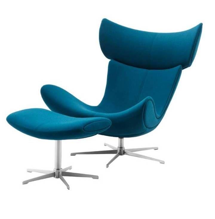 17 best images about boconcept on pinterest furniture floor lamps and lugano. Black Bedroom Furniture Sets. Home Design Ideas