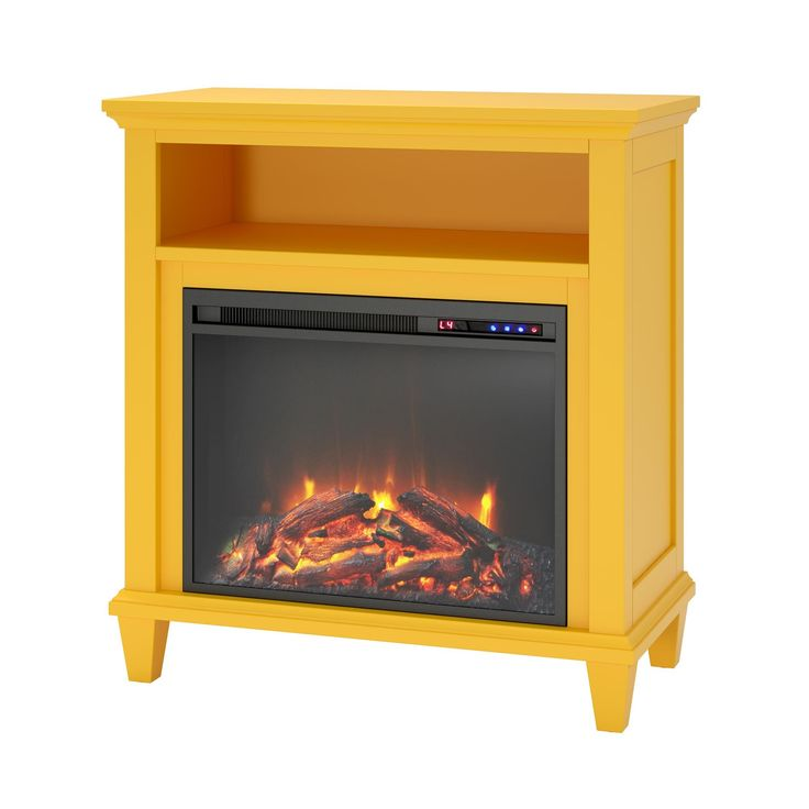 Fireplace Design fireplace stands : The 25+ best Electric fireplace tv stand ideas on Pinterest ...