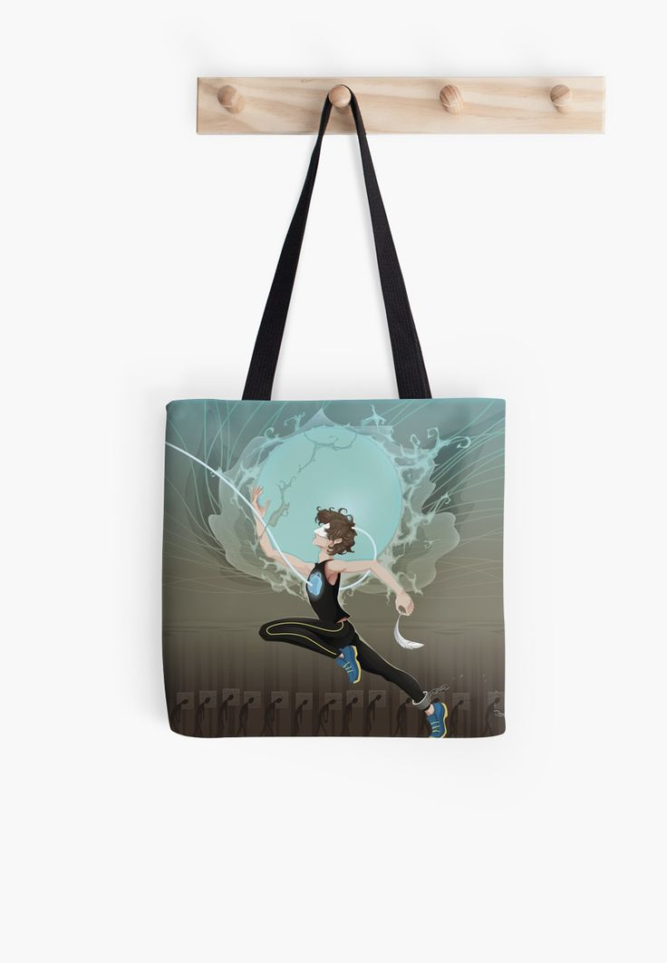 Superhero Speedster Illustration by Reality Kings | Tote Bag Hanging from Wall Available @redbubble  ---------------------------  #redbubble #sticker #superhero #speedster #comics #nerd #geek #cute #adorable #totebag #bags  ---------------------------  https://www.redbubble.com/people/realitykings/works/26145511-realitykings-superhero-speedster?asc=u&p=tote-bag&rel=carousel