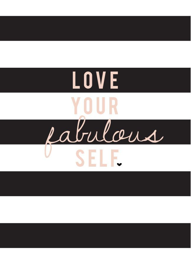 Love. | free printable from felicityjane.com #quote