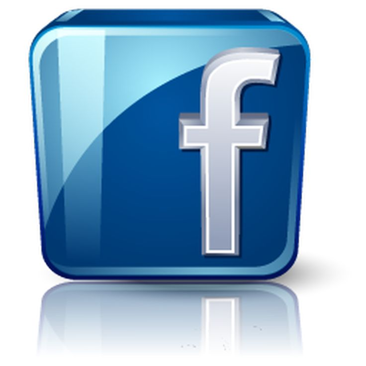 "Be sure to ""Like"" us on Facebook!  www.facebook.com/TransfigurationCatholicChurch"