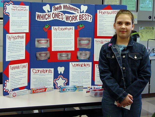 winning high school science fair projects Sources range in suitability from elementary to high school levels  presents 35  award-winning science fair projects, a section on how to do a science fair project,   cliffsnotes parent's crash course: elementary school science fair projects.