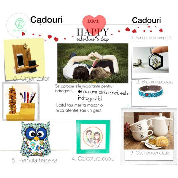 Cadou barbati by alexandra-balau on Polyvore featuring Post-It, Polaroid, mens, men, men's wear, mens wear, male, mens clothing, mens fashion and valentine
