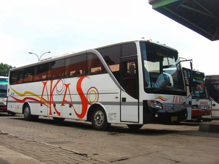 Image for Bus Akas Group