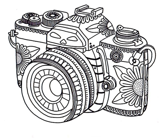 Free Printable Coloring Pages For Adults More Designs