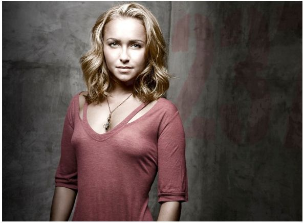 Hayden Panettiere Lingerie | hayden panettiere underwear ... Quotes About Natural Beauty Tumblr