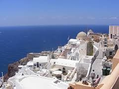 Image result for Most romantic images of architecture and lovers