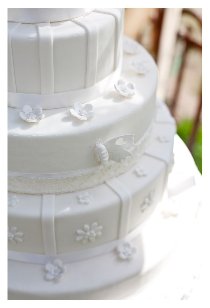 Best if and when ideas on pinterest weddings dream wedding and