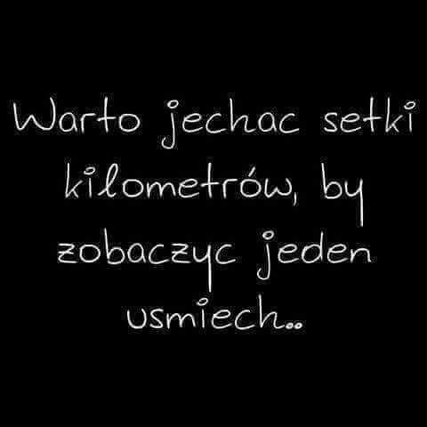 Warto...