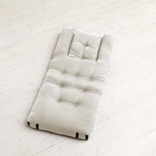 Fresh Futon Hippo Convertible Futon Chair / Bed   Overstock.com Shopping