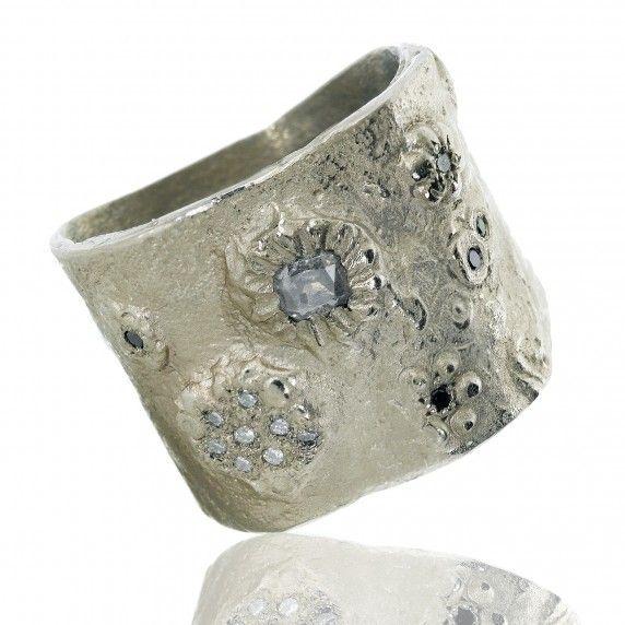 Image result for large demi riviere de diamants