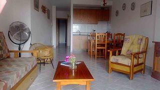 Es+Pujols:+Appartamento+in+un+residence+++Case vacanze in Es Pujols da @homeawayitalia