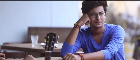 Meri Pehli Mohabbat Lyrics Darshan Raval Song India's Raw Star