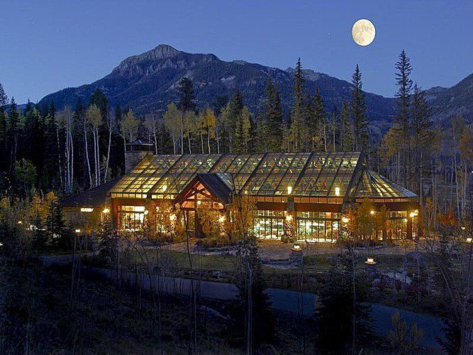 Most Expensive Log Homes | Top 10 Most Expensive Houses For Sale In The U.S. (2 Are Log Homes For ...