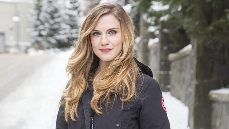 Sara Canning Biography, Age, Weight, Height, Friend, Like, Affairs, Favourite, Birthdate