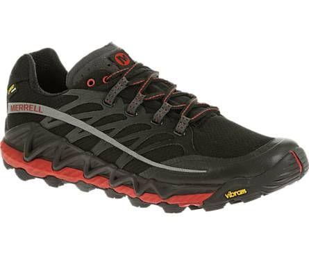 Best Vegan Trail Running Shoes