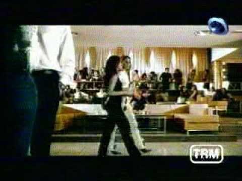 Mp2 - Entro il 23 (+playlist) Regia: Gaetano Morbioli Casa di produzione: Run Multimedia