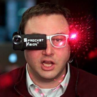 9 Irresistible Viral Marketing Videos