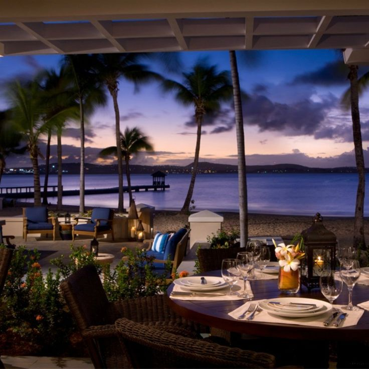 This west indies five star all inclusive private resort for Best all inclusive resort destinations