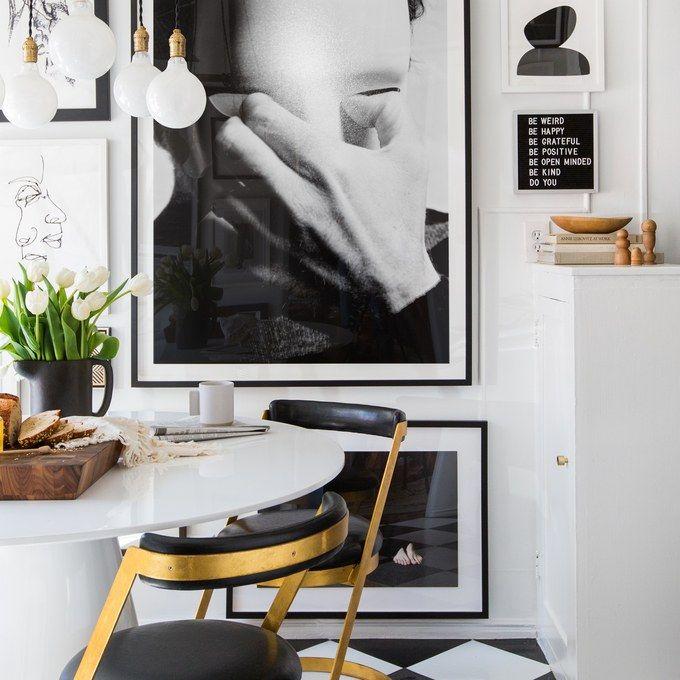 brady-tolbert-kitchen-after-diy.jpg