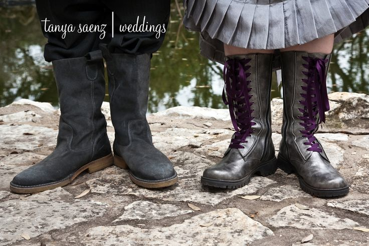 """Dear Bridal Industry, we need to talk about """"looking pretty"""" on our wedding day   via @Offbeat Bride"""