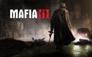 Mafia 3: disponibile la patch per sbloccare il frame rate su PC