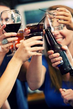 Book your Corporate party or event at Tavern on Third, located in the Murray Hill neighborhood of Manhattan.