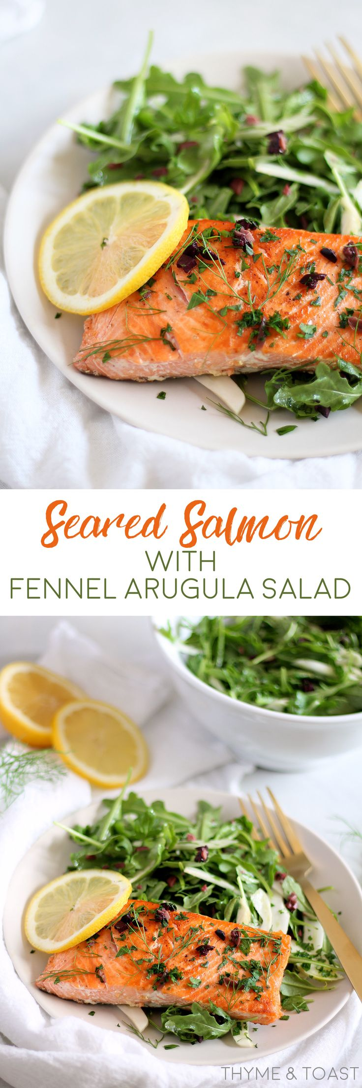 25 best ideas about side dishes with salmon on pinterest sides with salmon salmon sides and. Black Bedroom Furniture Sets. Home Design Ideas