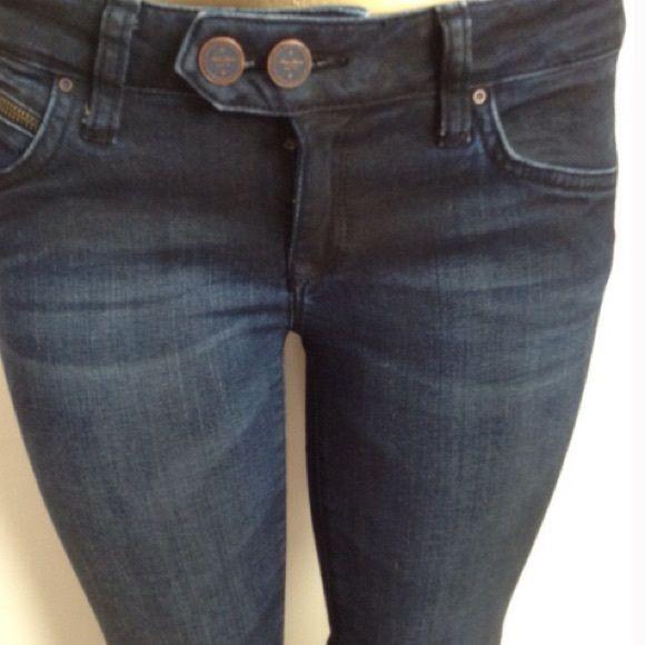 Mavi skinny jeans Mavi skinny jeans Mavi Jeans Skinny