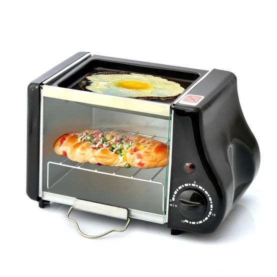 26 Best Space Saver Toaster Oven Images On Pinterest