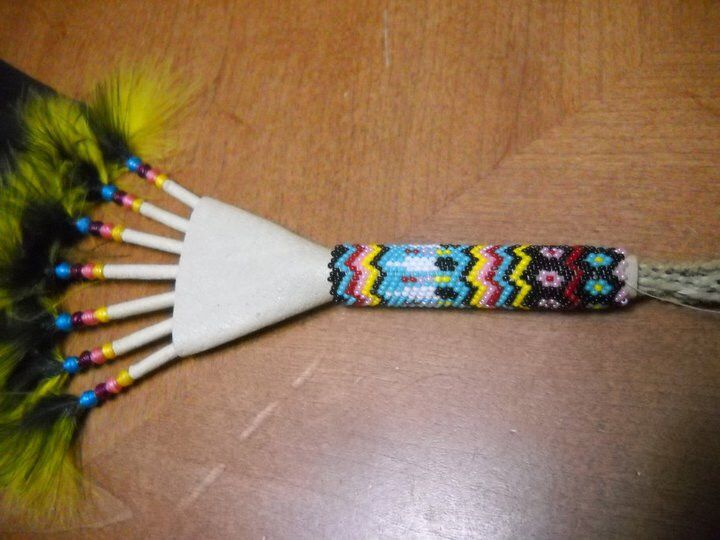 292 best ideas about powwow fans on pinterest fans for for Native crafts for sale