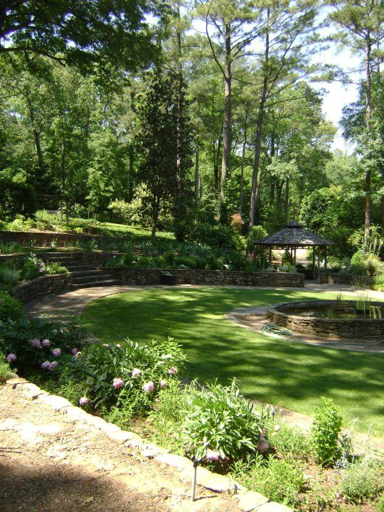 59 Best Images About Alabama Venues On Pinterest Alabama Wedding Venues And Stables