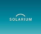 Polson Pier | SOLARIUM