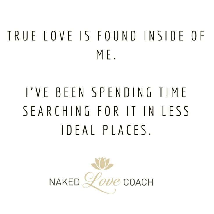 NakedLoveCoachTruth #NakedLove #SelfLove #Onenessituality #happiness - Sample Partnership Agreement