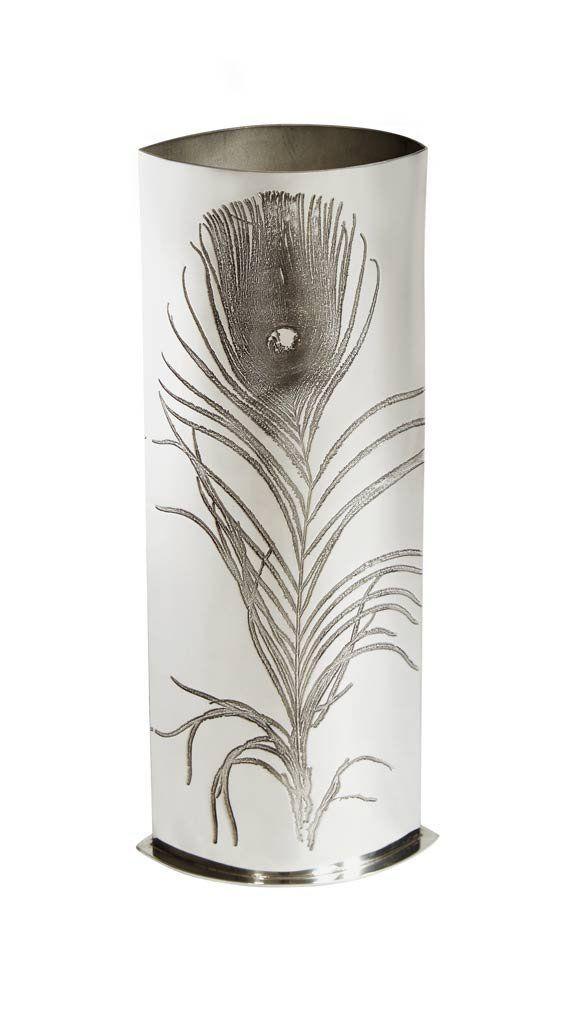 Best vase fillers images on pinterest