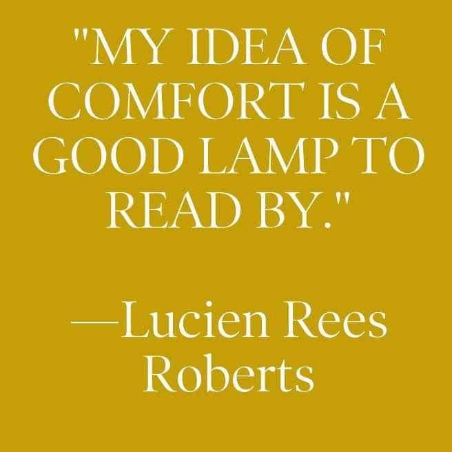 The Top Interior Design Quotes   Decorating Quotes. 13 best Designer Quotes images on Pinterest   Designer quotes
