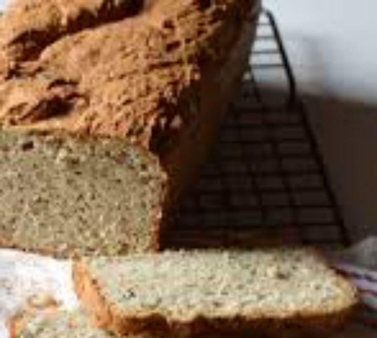 ingredienti 259 gr di farina di grano saraceno, 250 gr di quinoa 350ml di acqua tiepida, 2 cucchiai di olio, 2 cucchiaini di lievito secco, 2 cucchiaini di