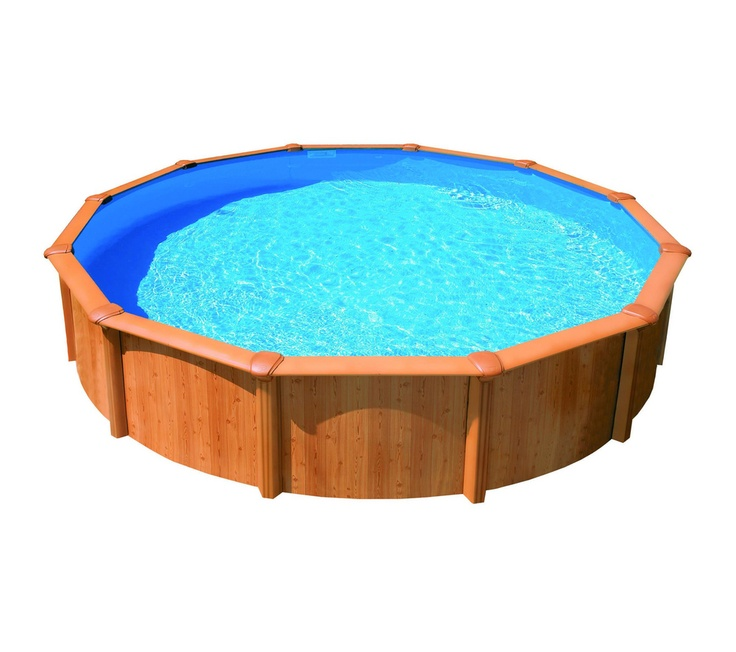 Best jacuzzi jardin carrefour pictures amazing house for Jacuzzi hinchable carrefour