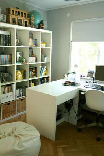 how to craft a bookshelf 188 best images about third floor office guest room 6751