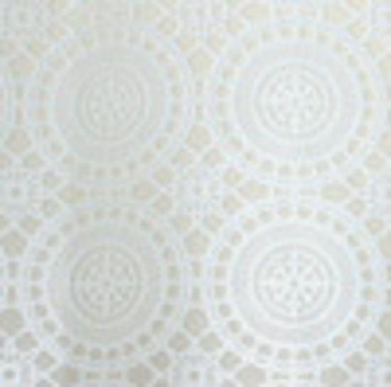 78 Inch Long Shower Curtain Fabric | Shower Curtain