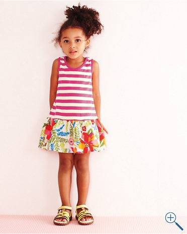 1000 Images About Darling Clothes For Very Little Girls