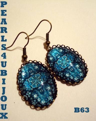FBB Pearls4ubijoux