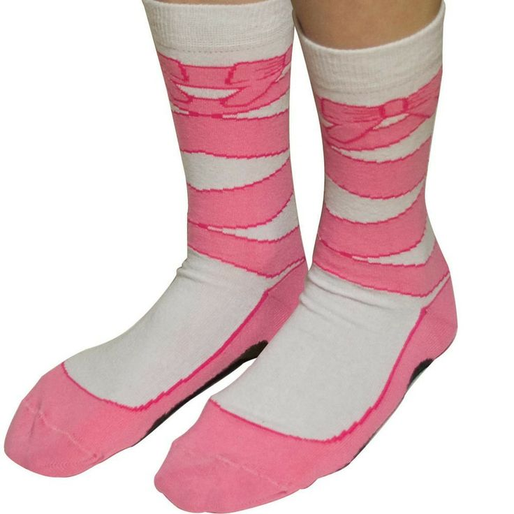 Silly Socks | Silly Socks | RED5 Gadget Shop