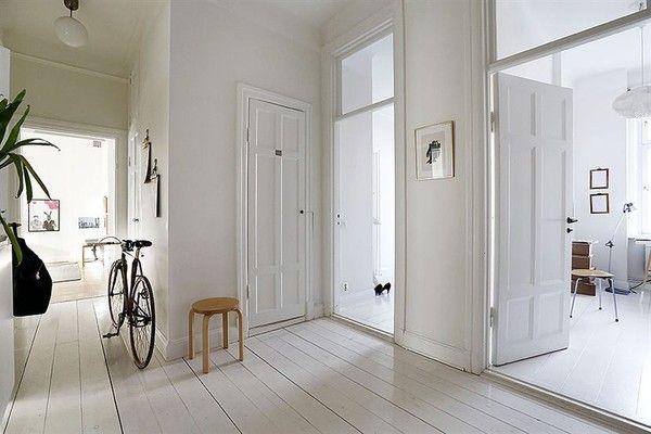 Great home styling, no longer an exclusivity - emmas designblogg
