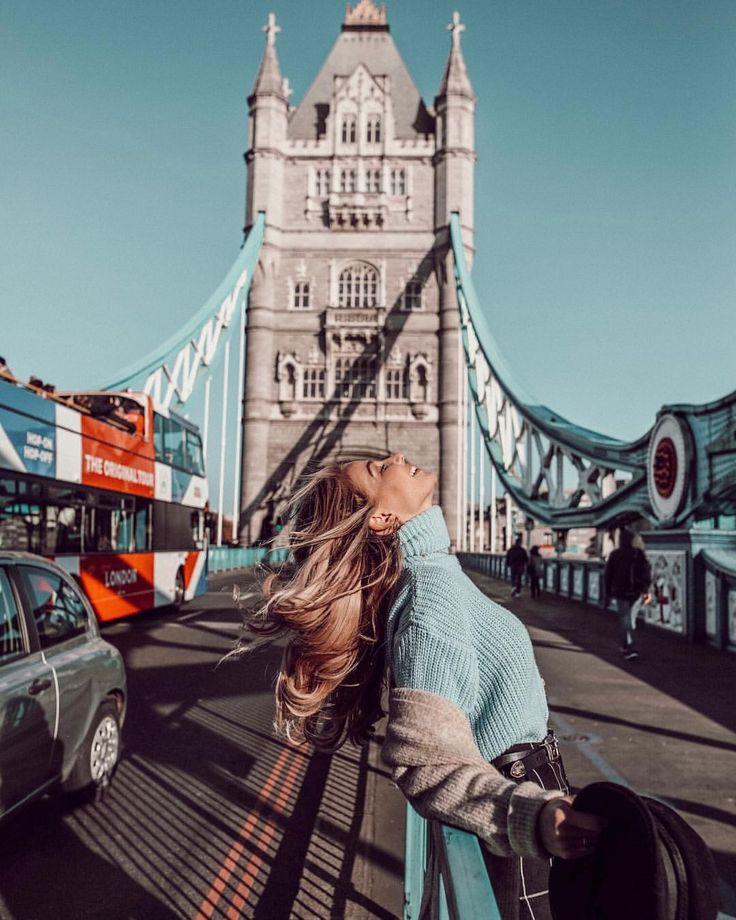 Ein stressiger Tag 2 in London neigt sich dem Ende…