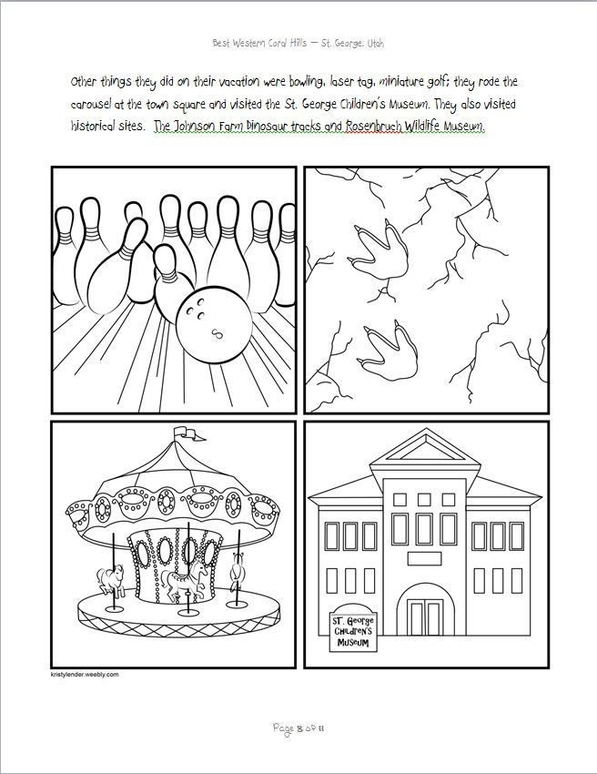 laser tag coloring pages - photo#15